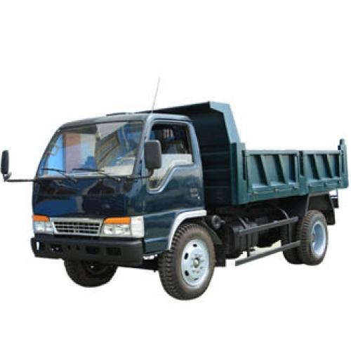 Địa chỉ bán xe tải Tp. Hcm-- Đại lý bán xe tải jac- xe tải Mekong, xe tải Veam,...
