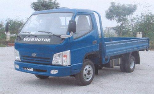 xe tải veam fox 1t49